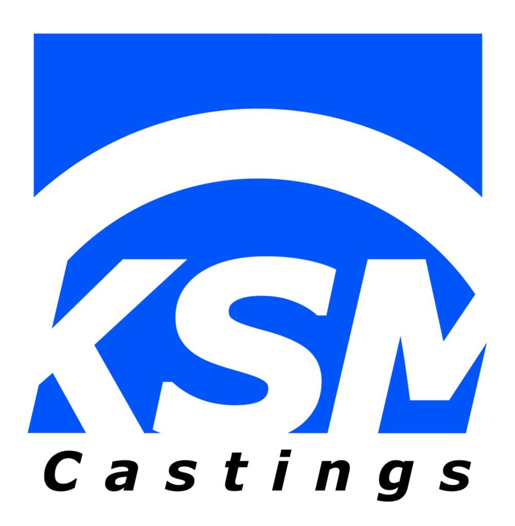 logo-ksm