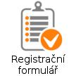 registracni-formular